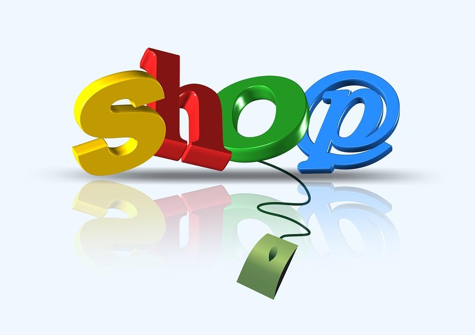 Egyszerű a vásárlás a játék webáruház kínálatából