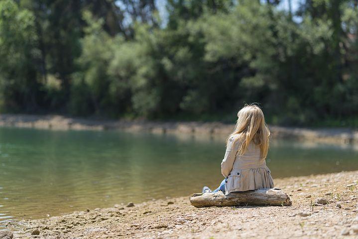 Mit takar a napkiütés kezelése házilag?