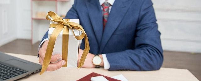 Karácsonyi reklámajándékok zsebbarát áron