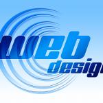 Elengedhetetlen a profi weboldal tervezés