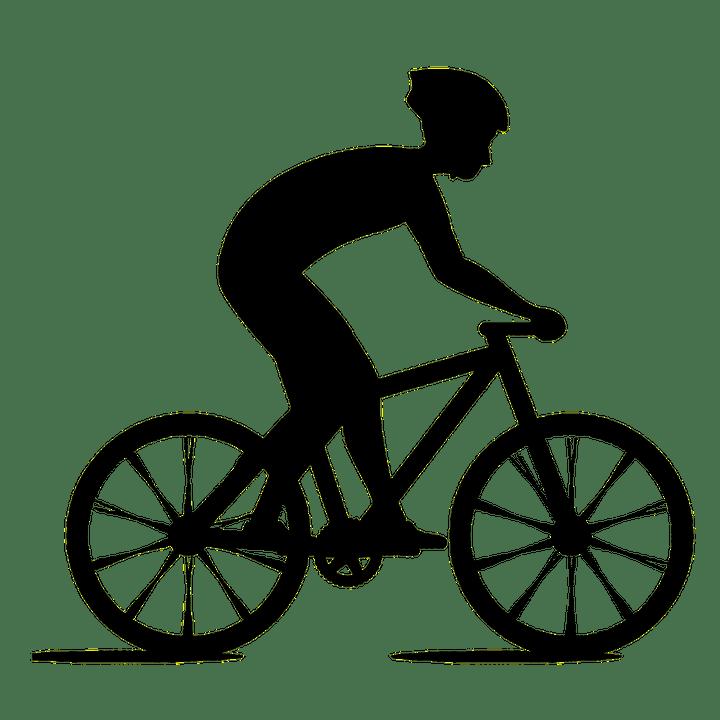 A férfi kerékpárok minden igényt kiszolgálnak