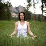 A stresszoldó meditáció jótékony hatásai