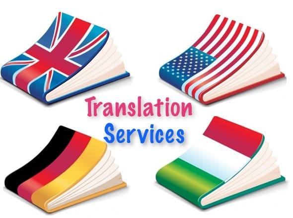 A fordító iroda 13. kerületben is segít a klienseknek