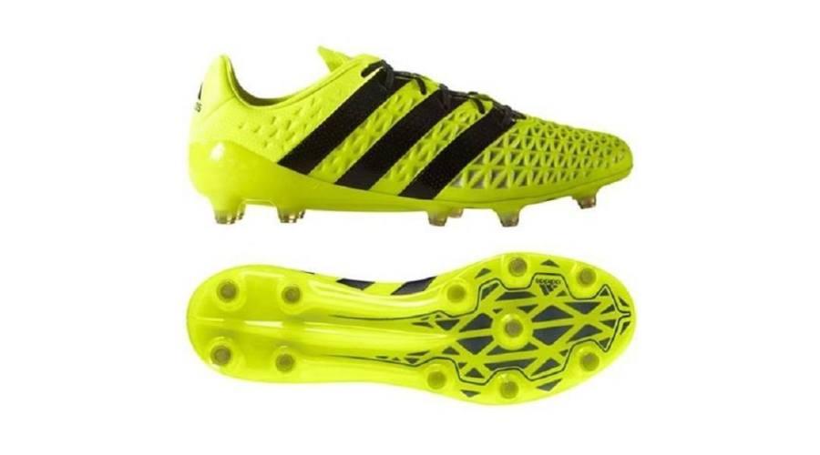 Adidas cipő olcsón