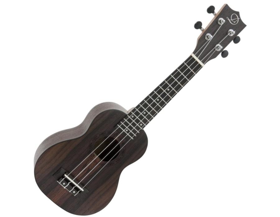 Nagyon elterjedt a Hawaii gitár