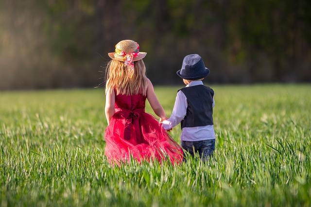 A használt gyerekruha webshop garanciát vállal