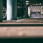 Olcsó parkolás Liszt Ferenc repülőtér közelében