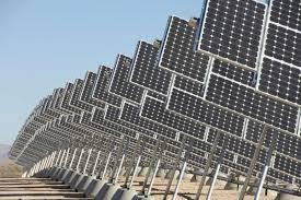 Egyszerűbbé vált a napelem beruházás