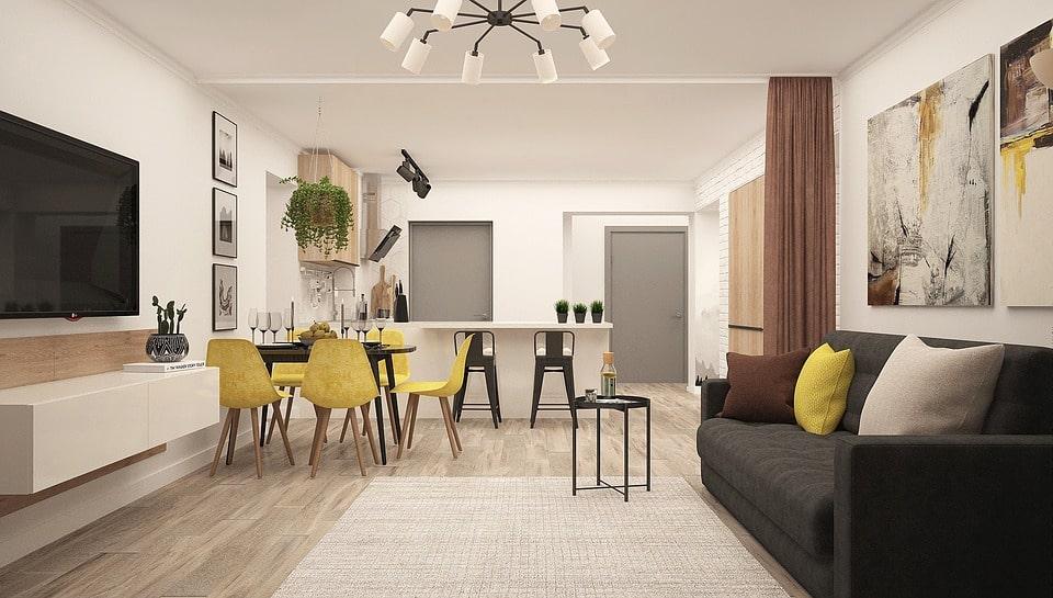 Szétnézett már a Professional Premium Property Zrt. weboldalán?