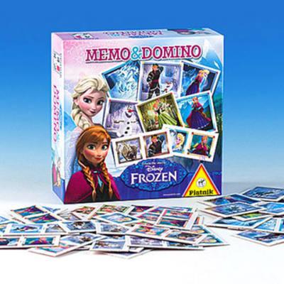 Jégvarázs játék lányoknak és fiúknak is