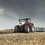 A traktor szerviz mindig a rendelkezésünkre áll