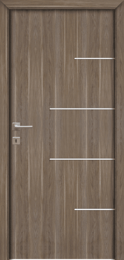 Hogyan válasszunk beltéri ajtót?