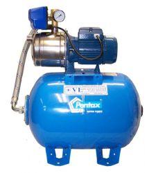 Mit tud a házi vízmű?