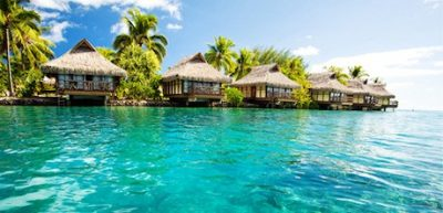 Luxus nyaralás a személyes igények szerint