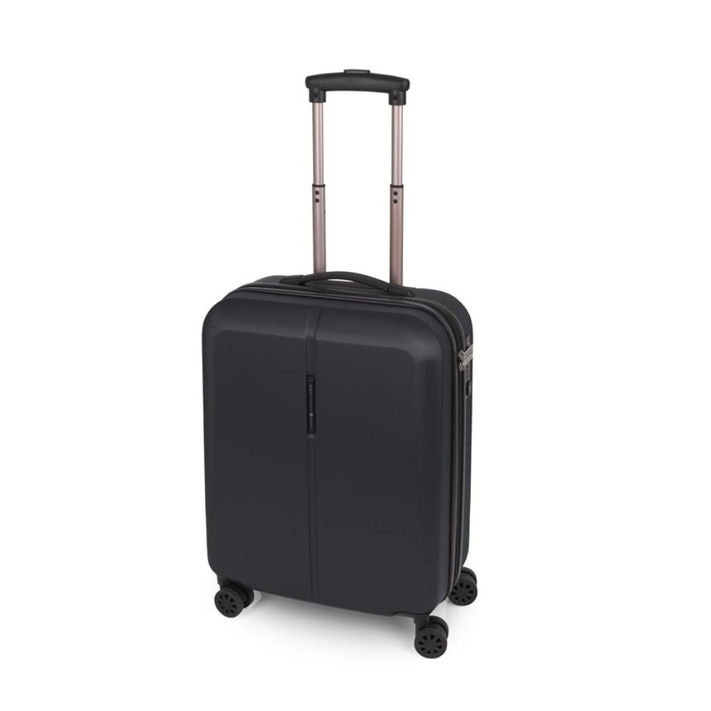 Minden igényt kielégít a Ryanair kabinbőrönd
