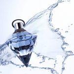 Online parfüm beszerzése pár kattintással