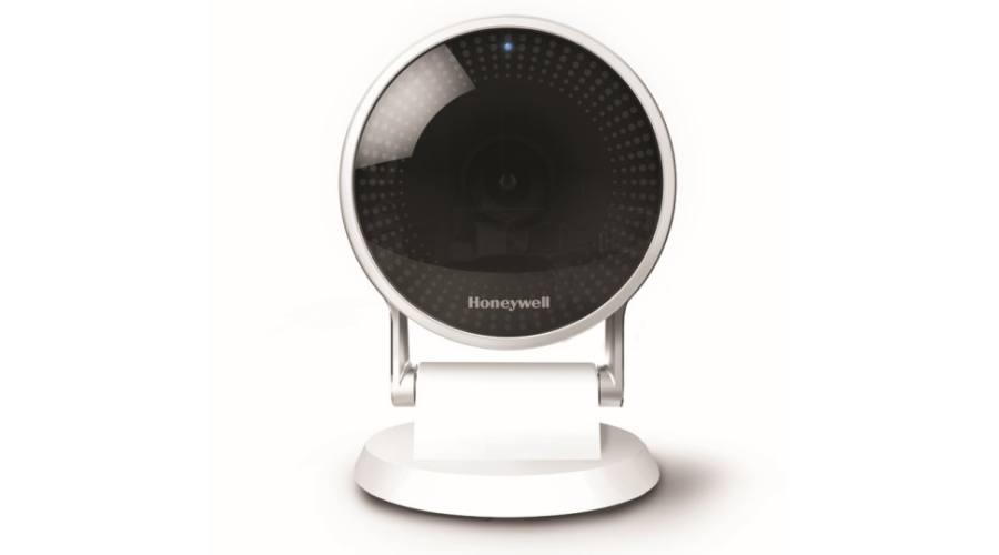 A wifi kamera beállításának trükkjei