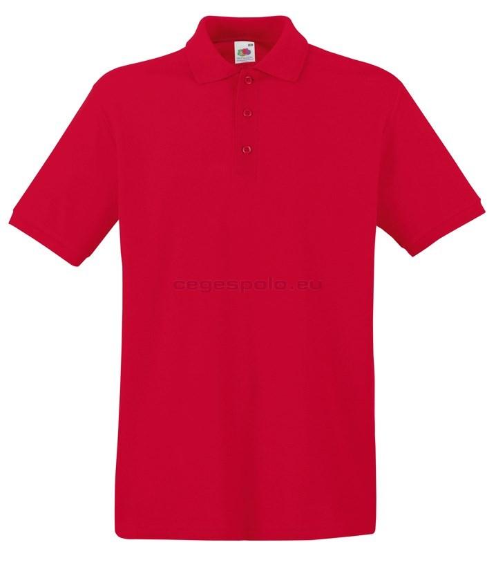 Munkához ideális felsőruházat a B&C póló