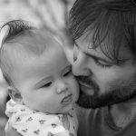Kik igényelhetnek babaváró támogatást?