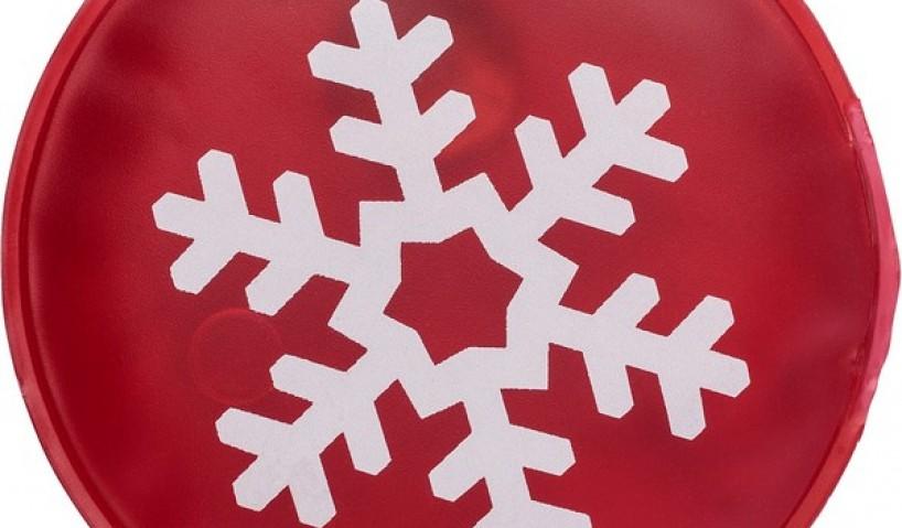 Karácsonyi dekoráció rendelés, a munkahelyre is megoldható