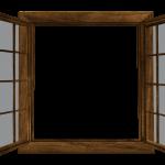 Panellakás ablakcsere profi szakemberekkel