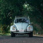 Az autó felvásárlás Győrben az interneten is elérhető