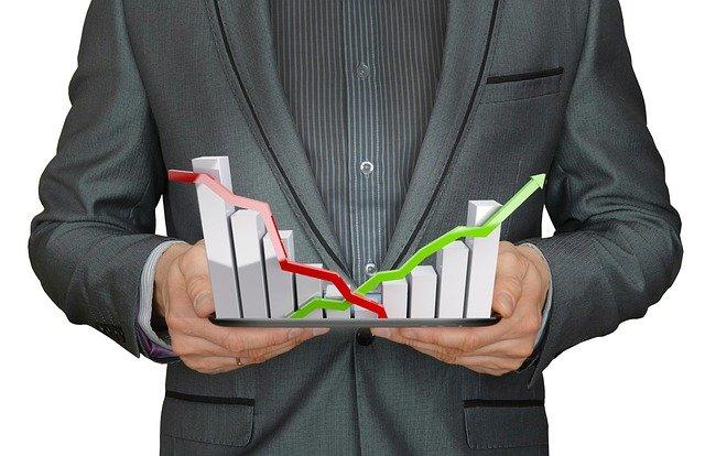 Könyvelés pénzügyi tanácsadással megfűszerezve