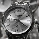 Svájci órák kicsiknek és nagyoknak