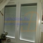 Mit kell tudni a váltószárnyas ablakról?