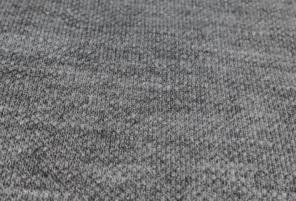 Az elasztikus pamutból sok mindent készíthetünk