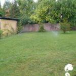 Szebb a kert, ha jól dolgozik a locsoló rendszer
