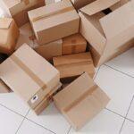 Dobozok csomagfeladáshoz: milyet érdemes választani?
