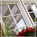 A minőségi ablakok előnyei egy ismert profilgyártó cég szerint